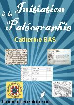 Initiation à la Paléographie